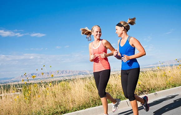 Scarpe da Running: 3 fattori da considerare per scegliere le più adatte