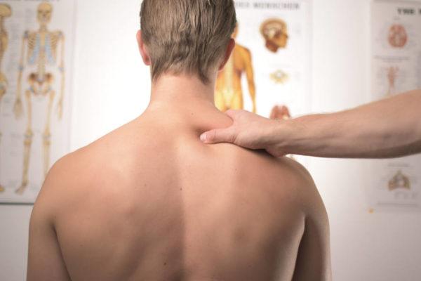 Quando inizia l'artrosi | Blog Fisioterapia Dott. Alessandro Dagrada